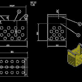 PBA-200MG-01-BATH-PASTEURIZER-BOX-DIMENSIONS