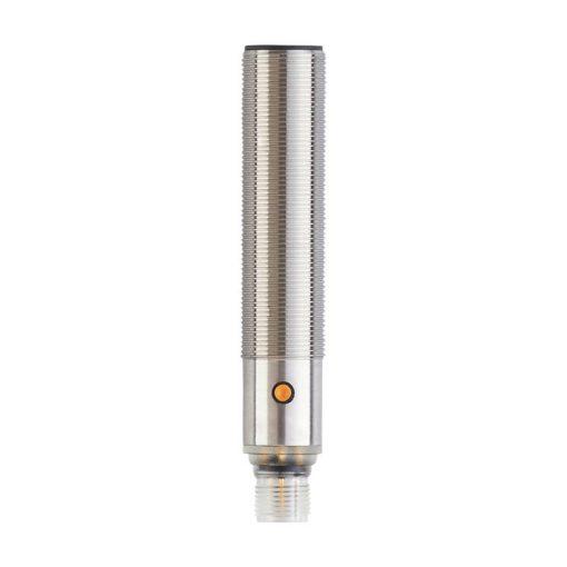 Ultrasonic sensors - Long type M18