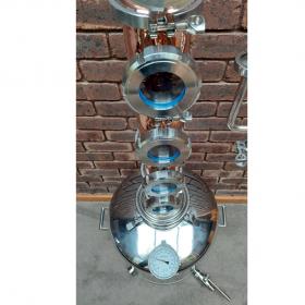 BT- Micro Distillery 5