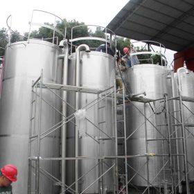 Brewing Equipment Australia