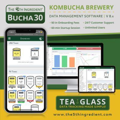 The5thIngredient-Marketing-Bucha30-Device-Information-V8x