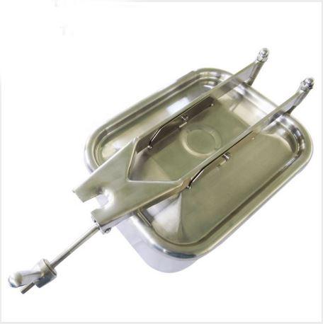 pressure-vessel-tank-manway2